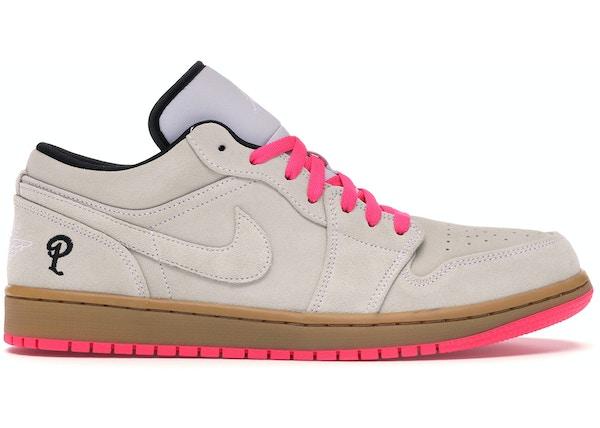 446653498b Air Jordan 1 Shoes - Release Date