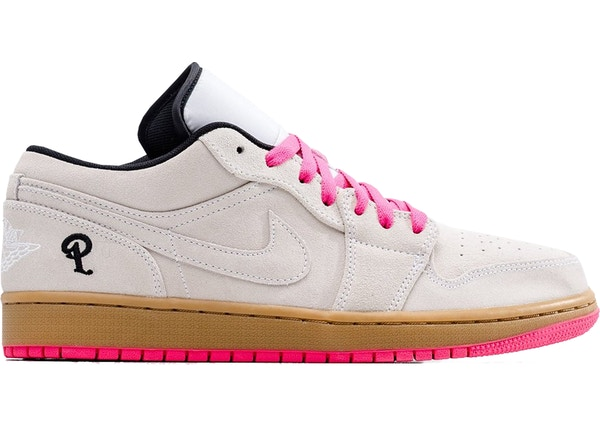 ea4e7e463391 StockX  Buy and Sell Sneakers