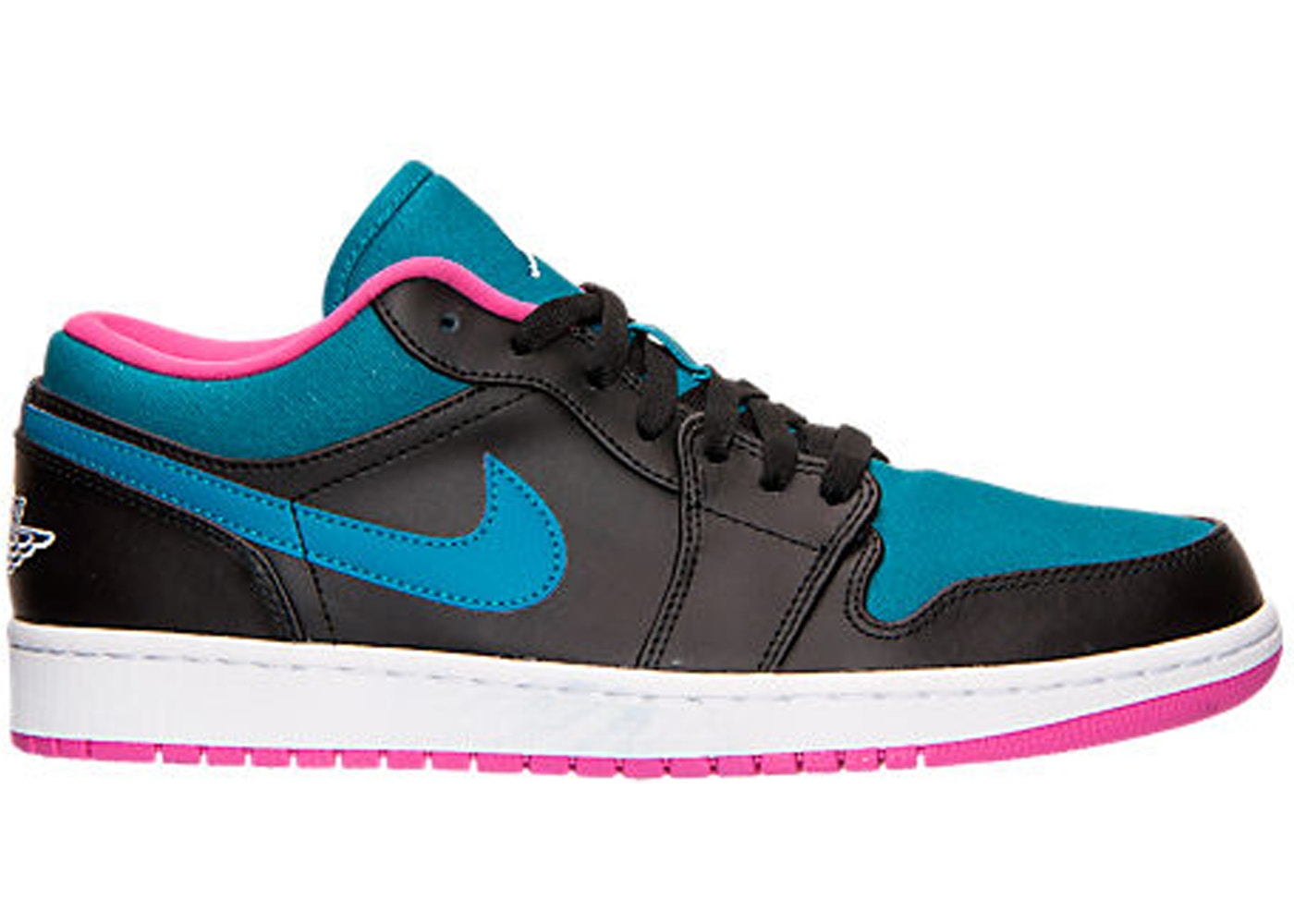 b0d9e6cd8a3 Sell. or Ask. Size: 10.5. View All Bids. Jordan 1 Low South Beach