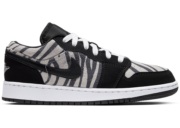 new style 2b52f 1ed90 Air Jordan 1 Shoes - Release Date