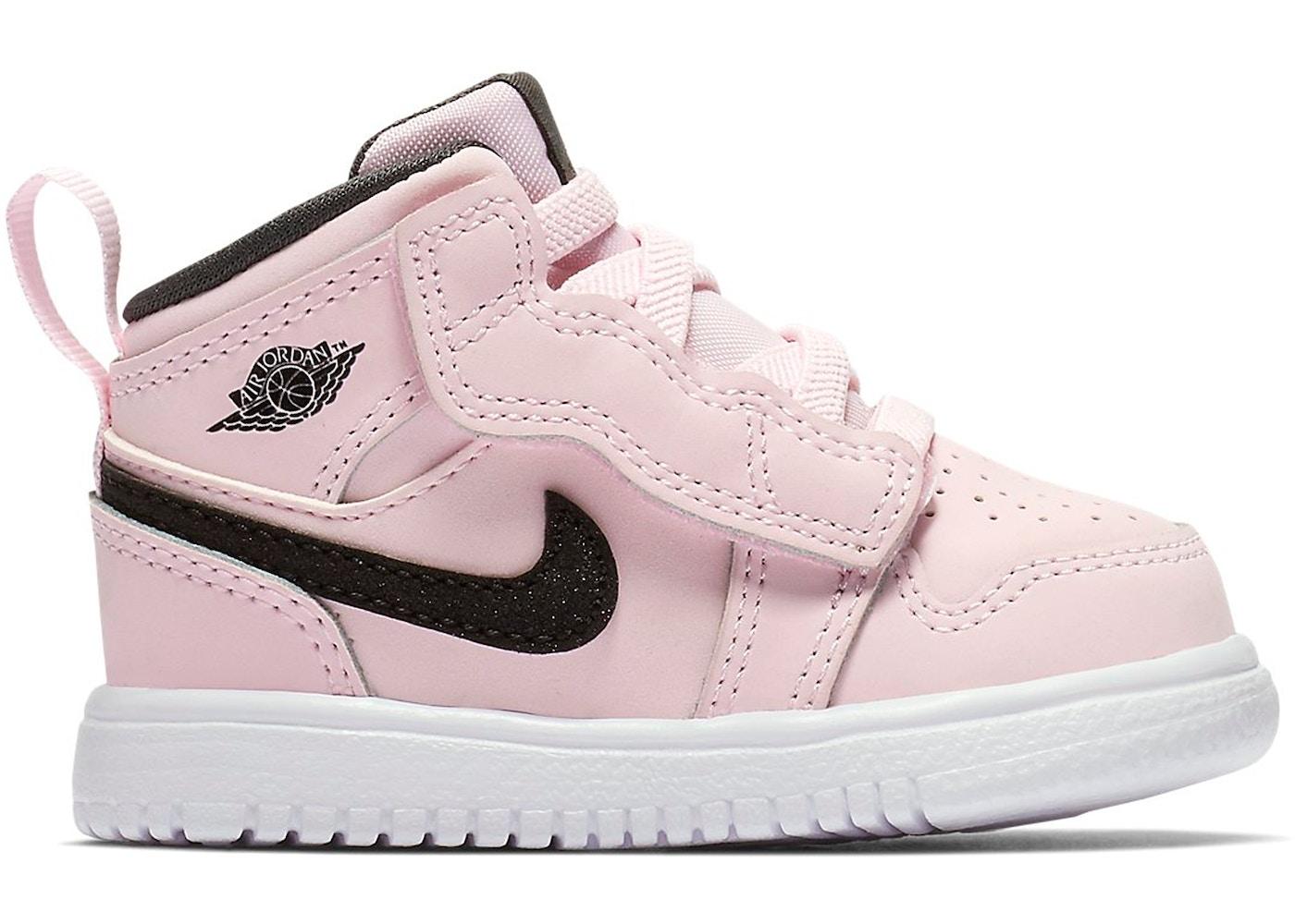 timeless design 843da d75b3 Air Jordan 1 Size 9 Shoes - Lowest Ask