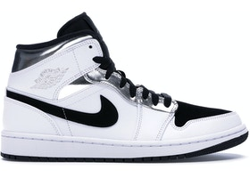 afb14eb8b1 Buy Air Jordan 1 Shoes & Deadstock Sneakers