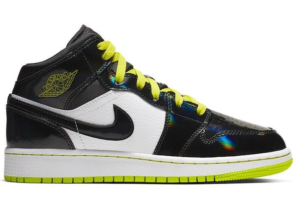Air Jordan Shoes - New Highest Bids