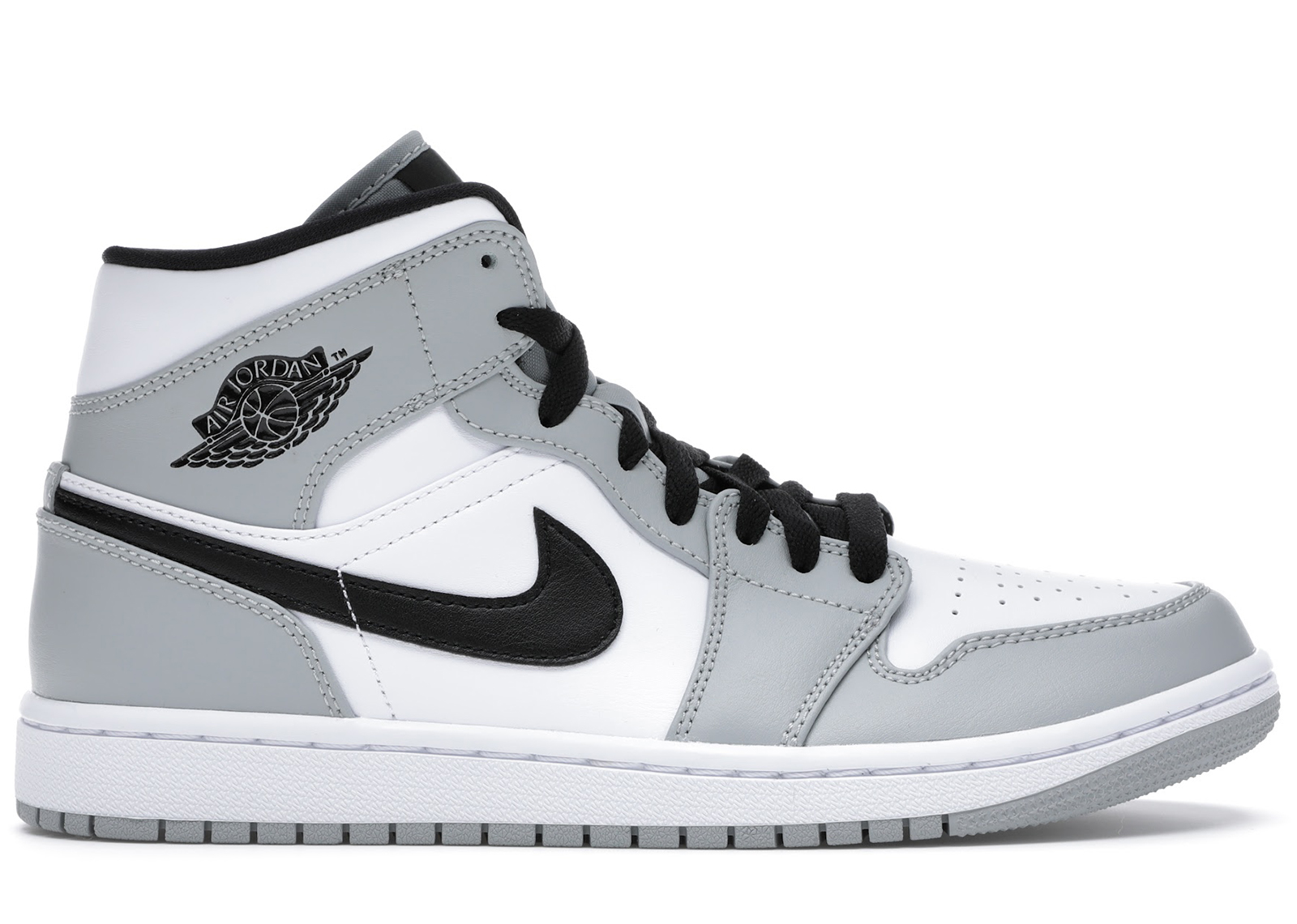 Buy Air Jordan 1 Shoes & Deadstock Sneakers