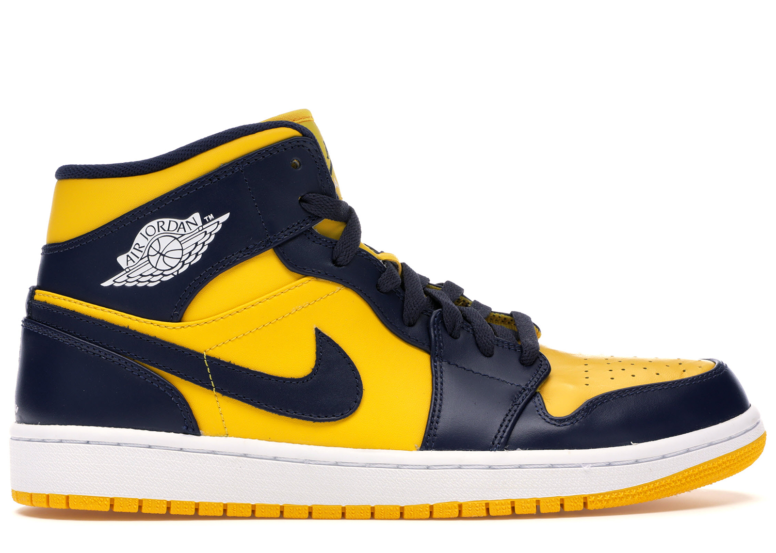 air jordan 1 mind arancioni