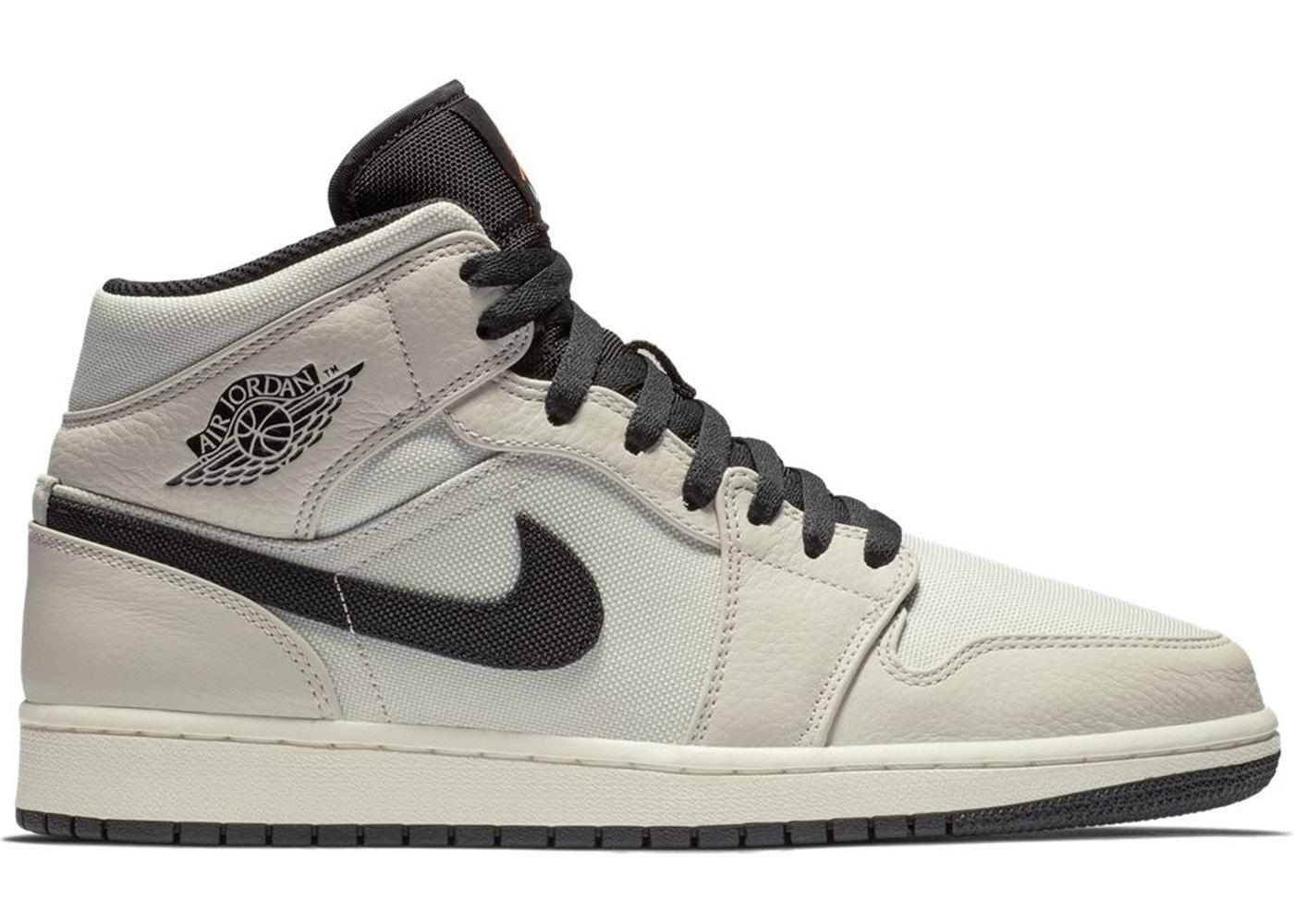 Buy Air Jordan Size 17 Shoes   Deadstock Sneakers 6eca8340b