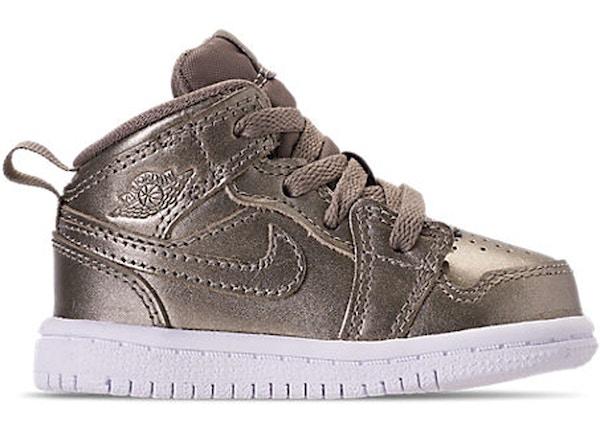 b39c40ed062ba7 Air Jordan 1 Size 10 Shoes - Lowest Ask