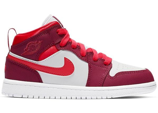 a632f35a413 Air Jordan 1 Size 13 Shoes - Release Date