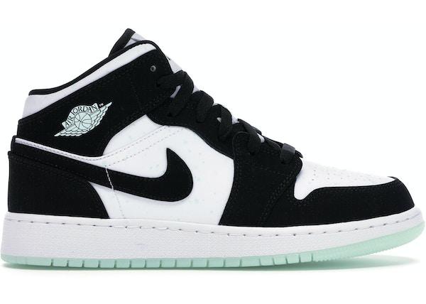 buy popular 0b27f fca12 Buy Air Jordan Shoes & Deadstock Sneakers