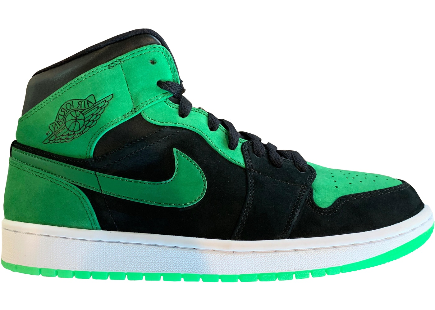 67d24067ef0e Air Jordan 1 Shoes - Average Sale Price
