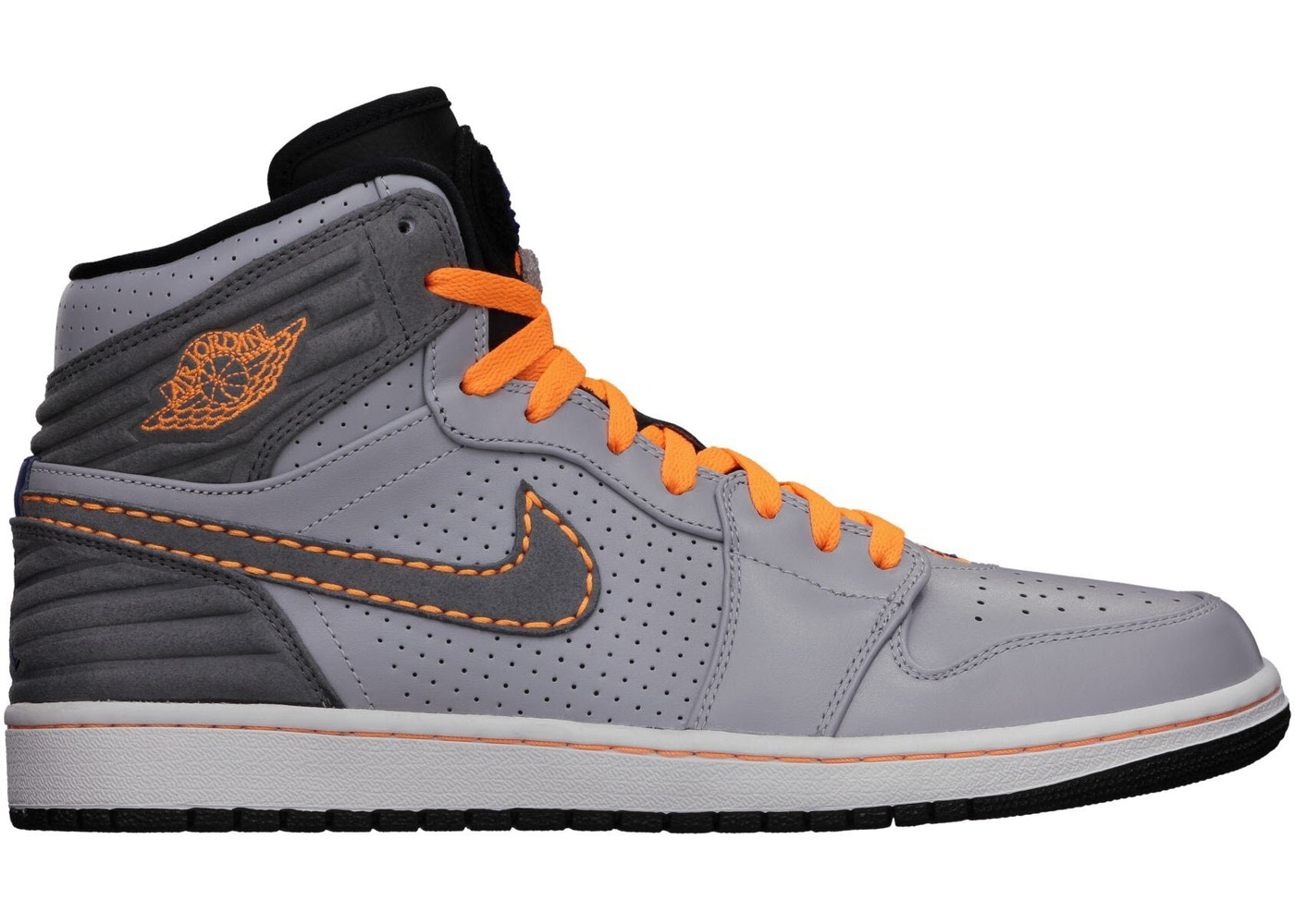 the best attitude be32a 25d88 Sell. or Ask. Size 9. View All Bids. Jordan 1 Retro 93 ...