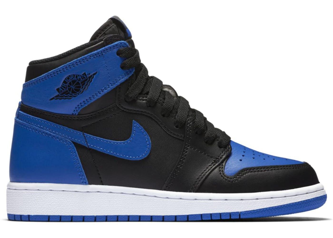 Jordan  Nothing But Net Shoes Size