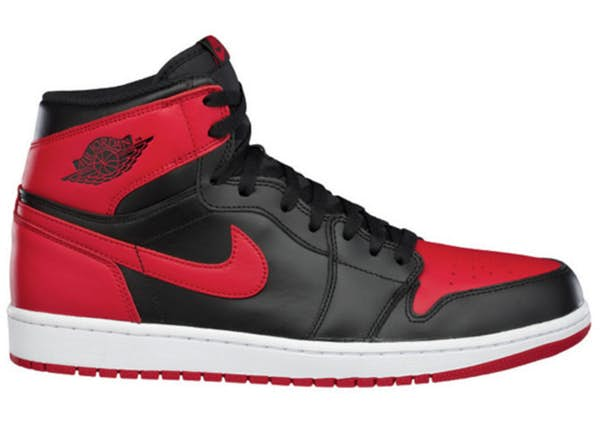 Air Jordan Featured - How to create an invoice template in word authentic online sneaker stores