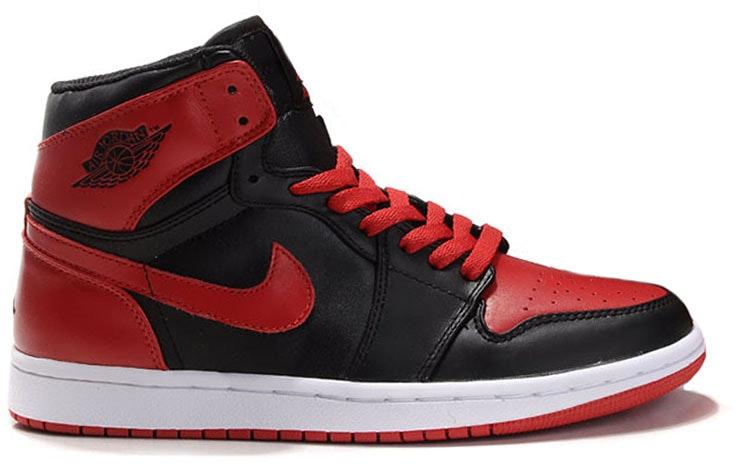 michael jordan shoes 1