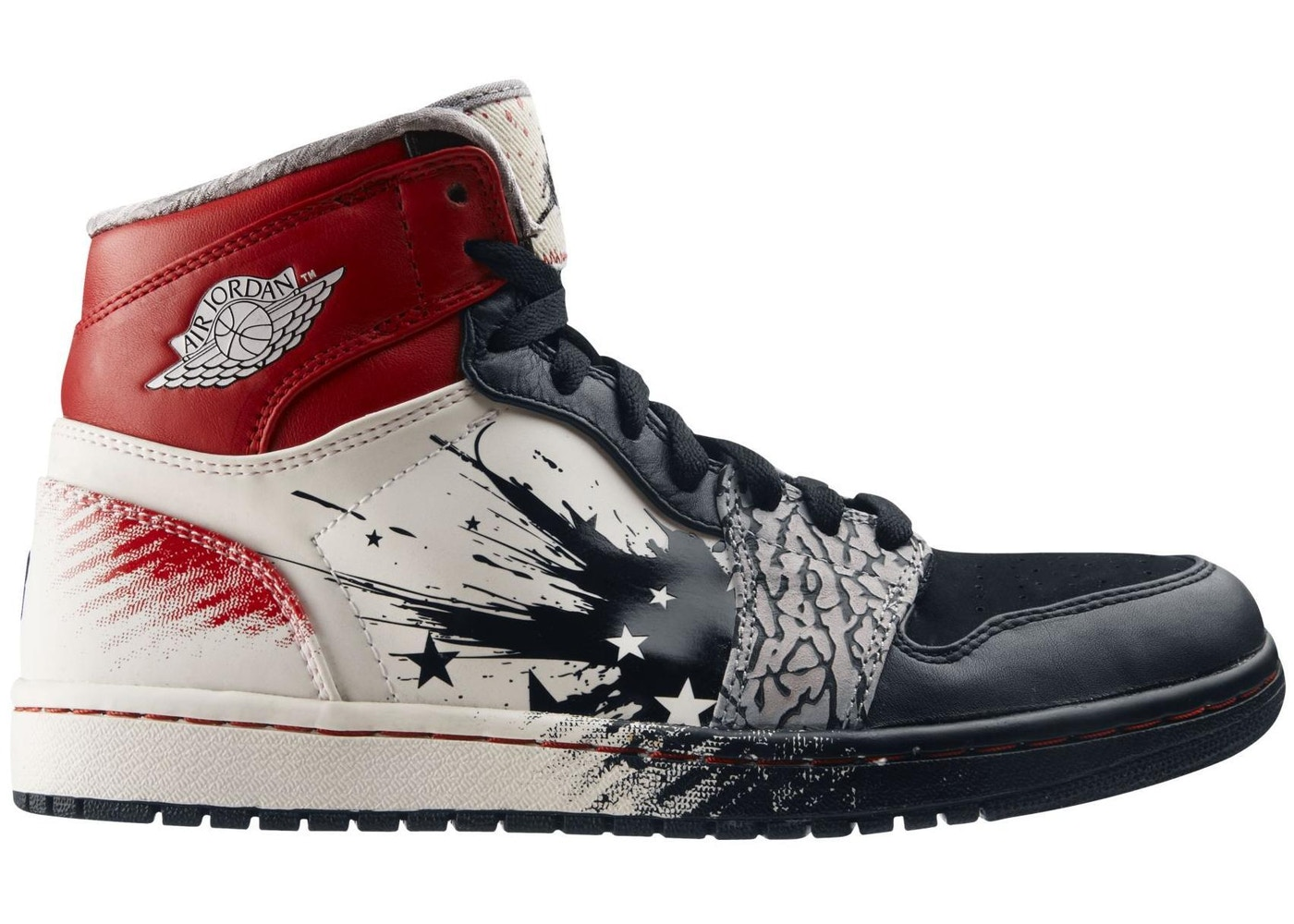 d552e8e492a7d1 Size 14 Shoes - New Highest Bids