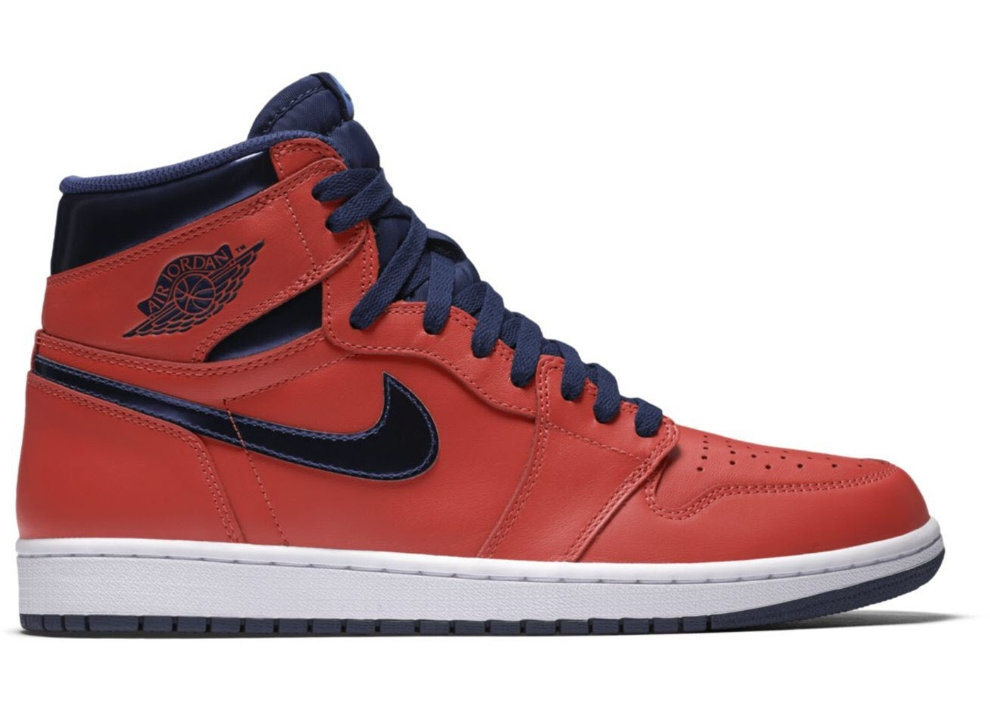 c6815c4d6aa9 Jordan 1 Retro David Letterman - 555088-606