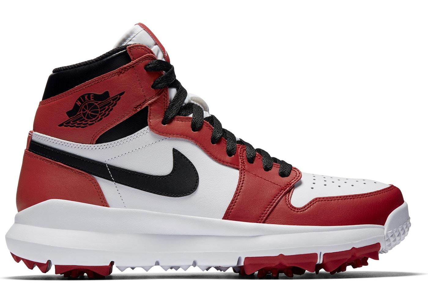 Sell. or Ask. Size  10. View All Bids. Jordan 1 Retro Golf ... d157937b63d0