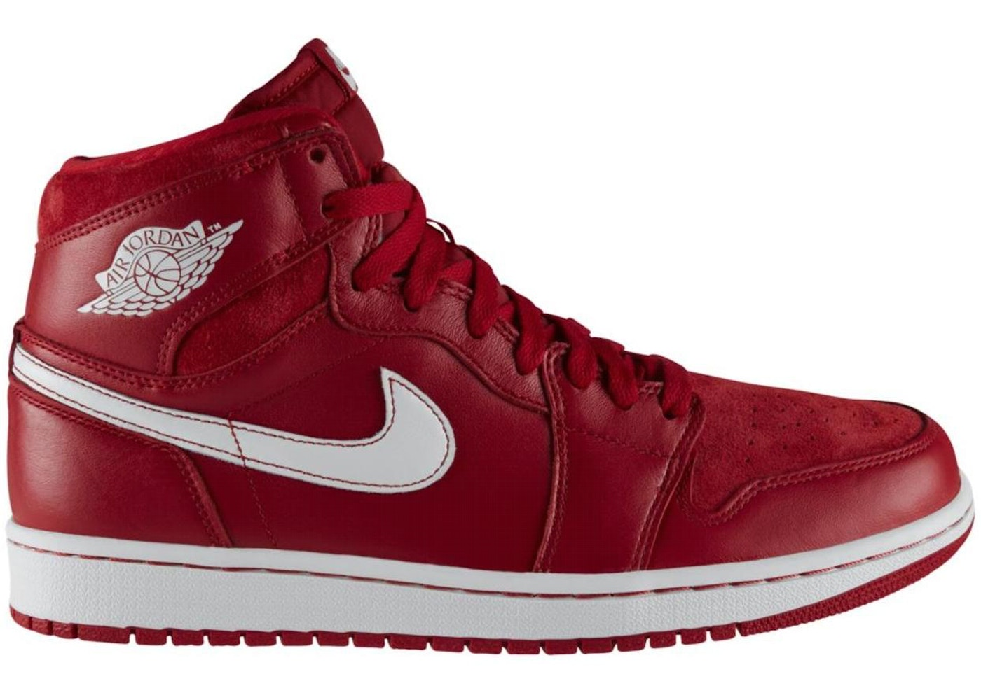 d8c85dcfe8a9 Air Jordan 1 Size 15 Shoes - Price Premium