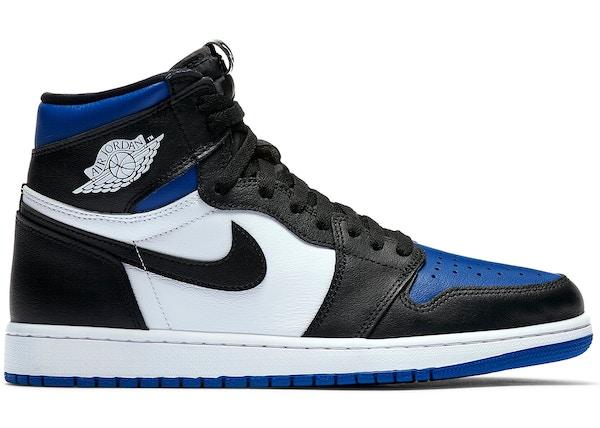 scarpe air jordan 1 mid donna