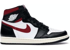 6a627e36 Buy Air Jordan 1 Size 18 Shoes & Deadstock Sneakers