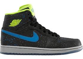 7b13da45bf52 Air Jordan 1 Size 11 Shoes - Volatility
