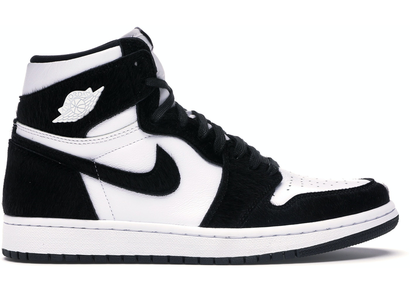 on sale 6fd3a 779be Jordan 1 Retro High Twist (W)