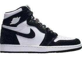 1bcf97f47791db Buy Air Jordan 1 Shoes   Deadstock Sneakers