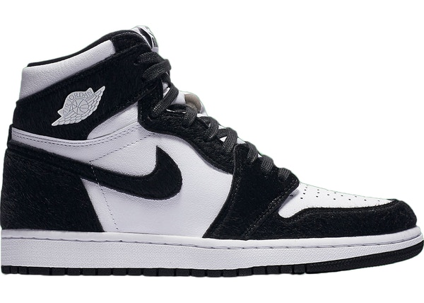 on sale 5e0a9 c4d9c Jordan 1 Retro High Twist (W)