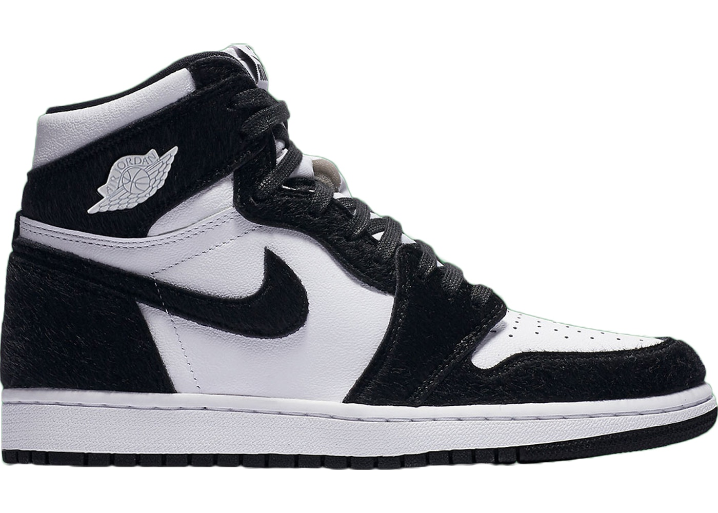 buy online 229d3 a10f0 Buy Air Jordan 1 Shoes   Deadstock Sneakers