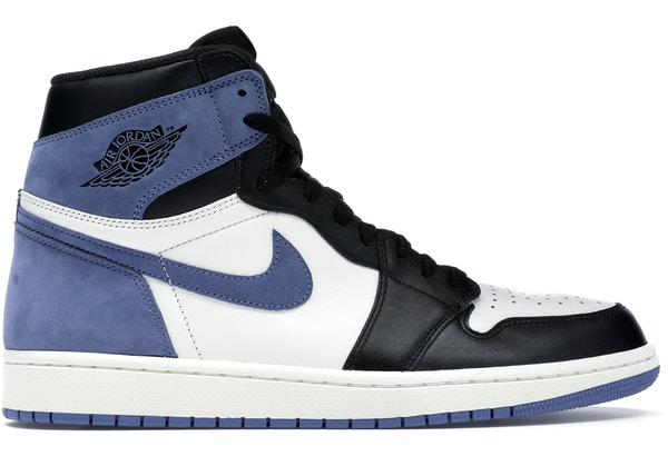 35103159726 Buy Air Jordan 1 Size 15 Shoes & Deadstock Sneakers