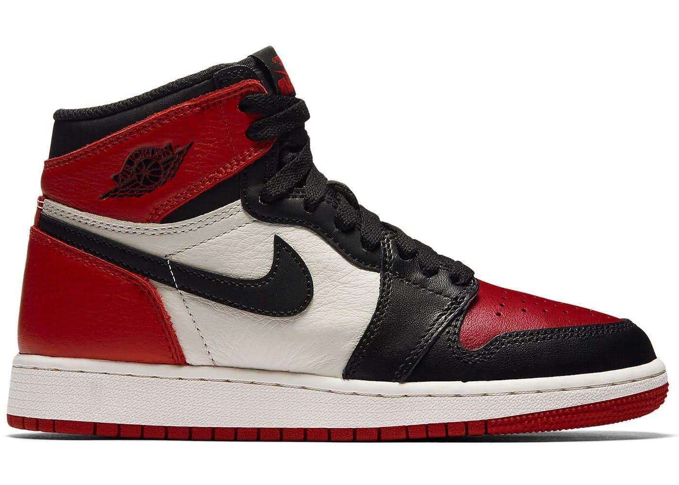 Nike Shoe Deals Nba Players