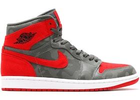 0f9149a88a Buy Air Jordan Size 7.5 Shoes   Deadstock Sneakers