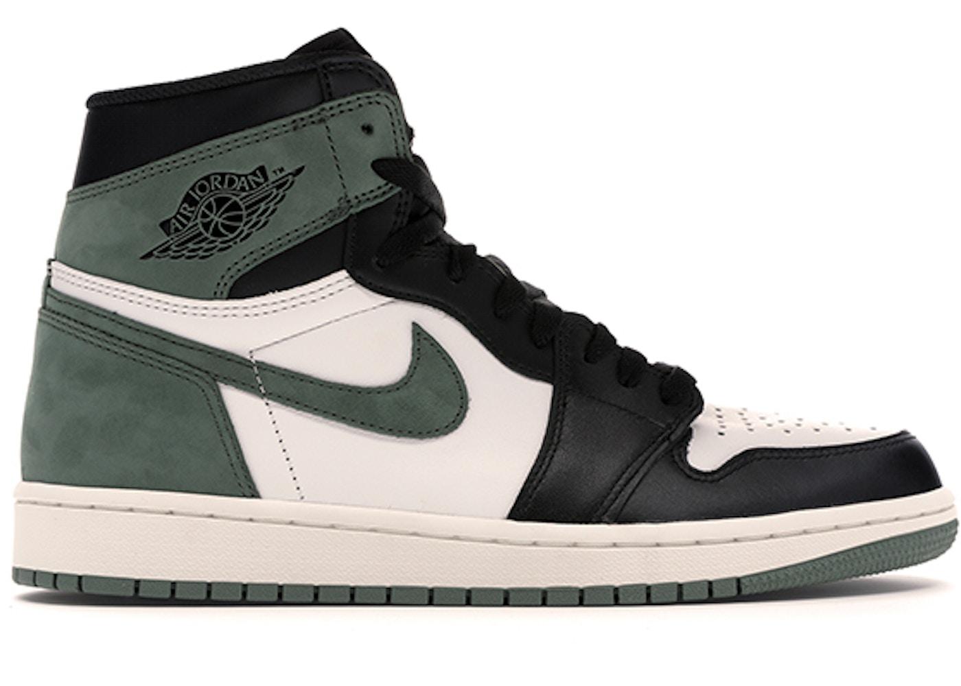 8dce85aa356b Buy Air Jordan 1 Shoes   Deadstock Sneakers