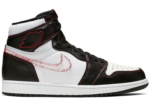 the latest 33cc9 6e3fc Buy Air Jordan 1 Shoes & Deadstock Sneakers