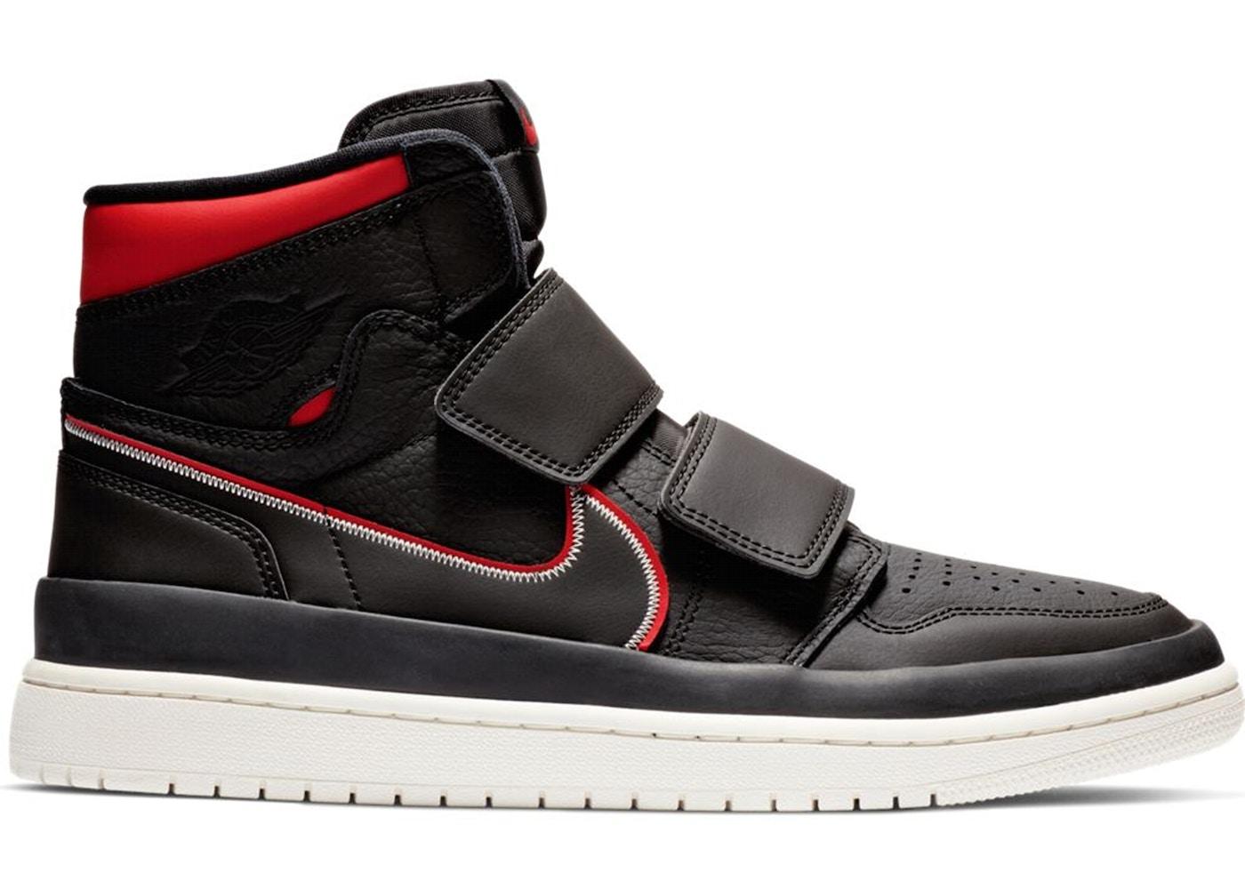 best service eba8c 205f9 Air Jordan 1 Size 17 Shoes - Release Date