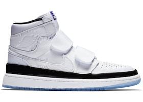 226a93f4e9a9 Air Jordan 1 Shoes - Volatility