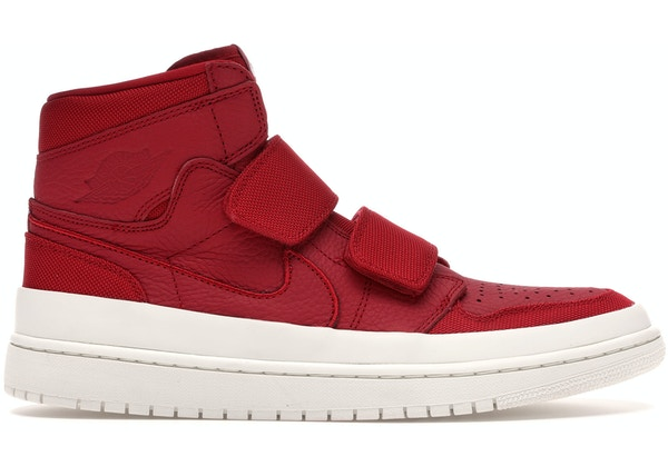 official photos 77178 8b994 Air Jordan 1 Size 10 Shoes - Volatility