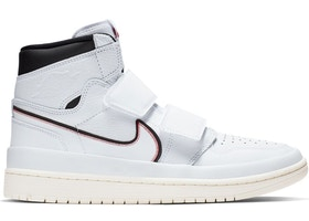 Air Jordan 1 Size 13 Shoes - Release Date 8e98bb038