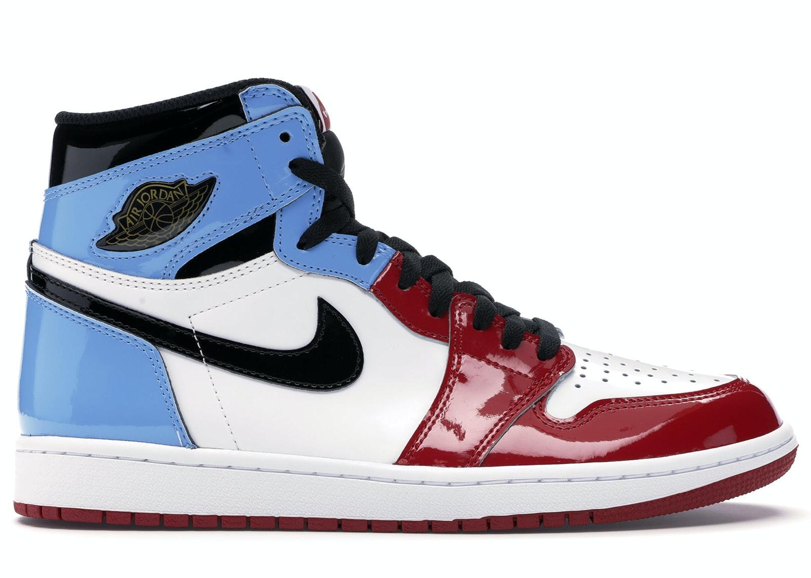 michael jordan shoes cheap