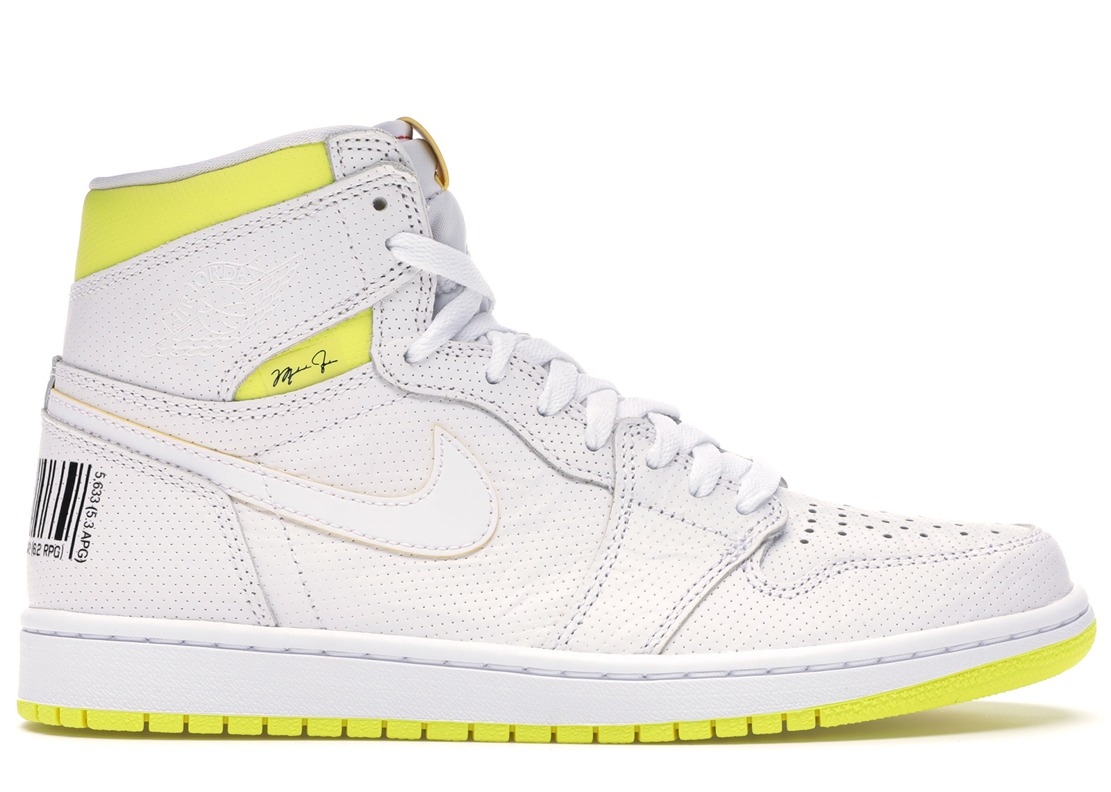 air jordan first class femme