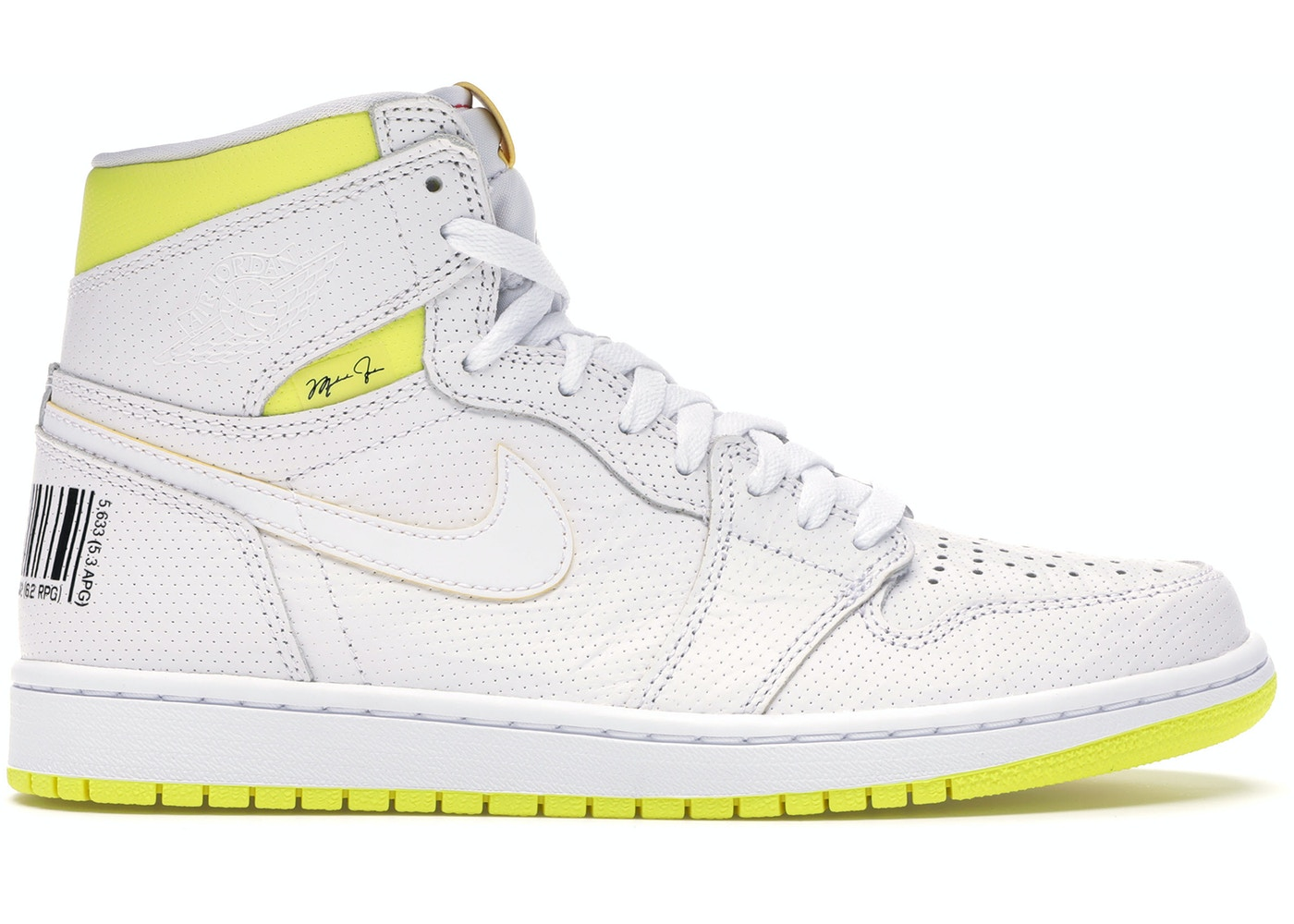 the best official site 100% high quality Buy Air Jordan 1 Shoes & Deadstock Sneakers