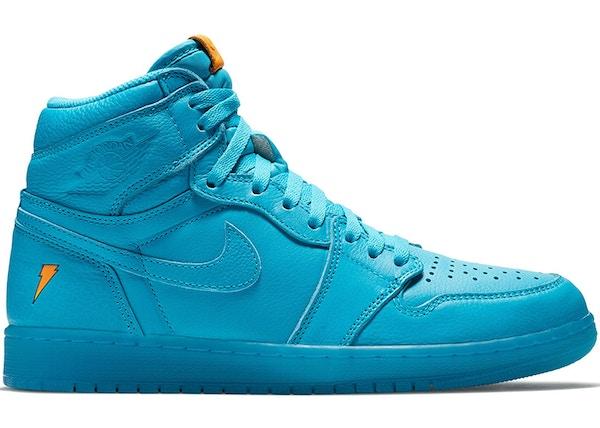 ebb14f1c37dbd1 Buy Air Jordan 1 Shoes   Deadstock Sneakers