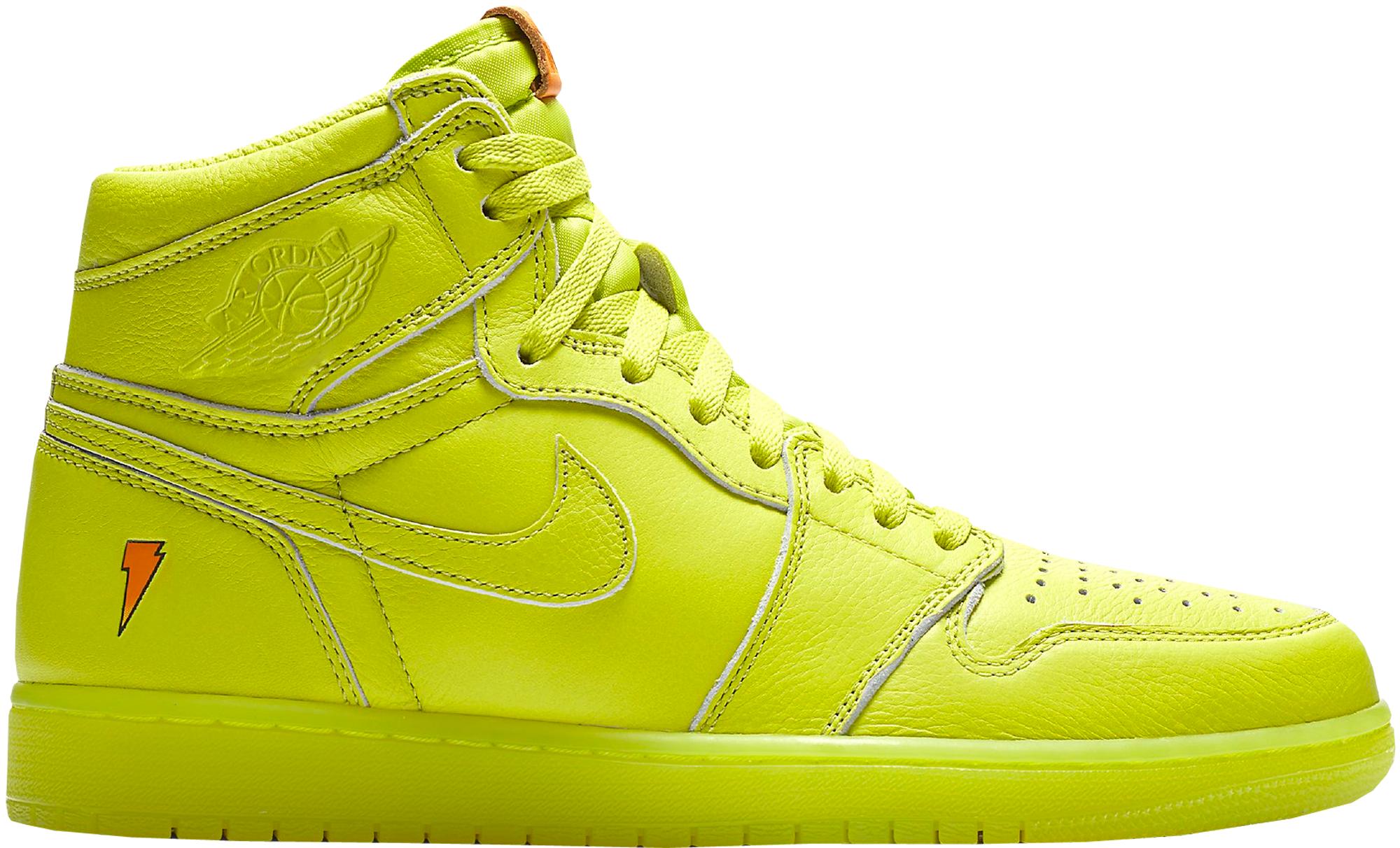 e7b9c2c4a854 ... discount code for buy air jordan 1 shoes deadstock sneakers 487cb 7ba2f