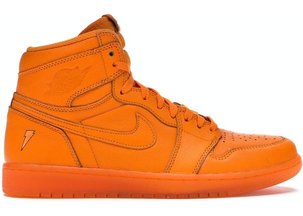 c3089548f86 Buy Air Jordan 1 Shoes & Deadstock Sneakers