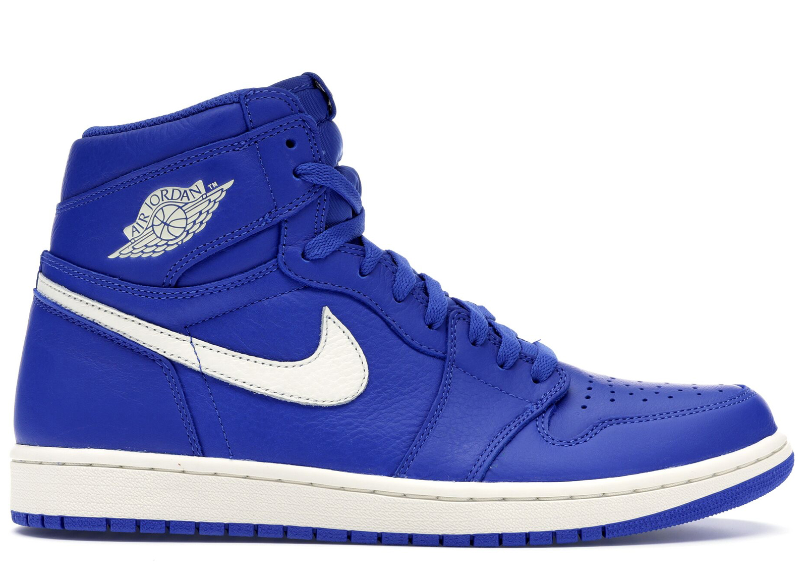 61a08e469eceb4 ... discount code for buy air jordan 1 shoes deadstock sneakers 939ac f1563