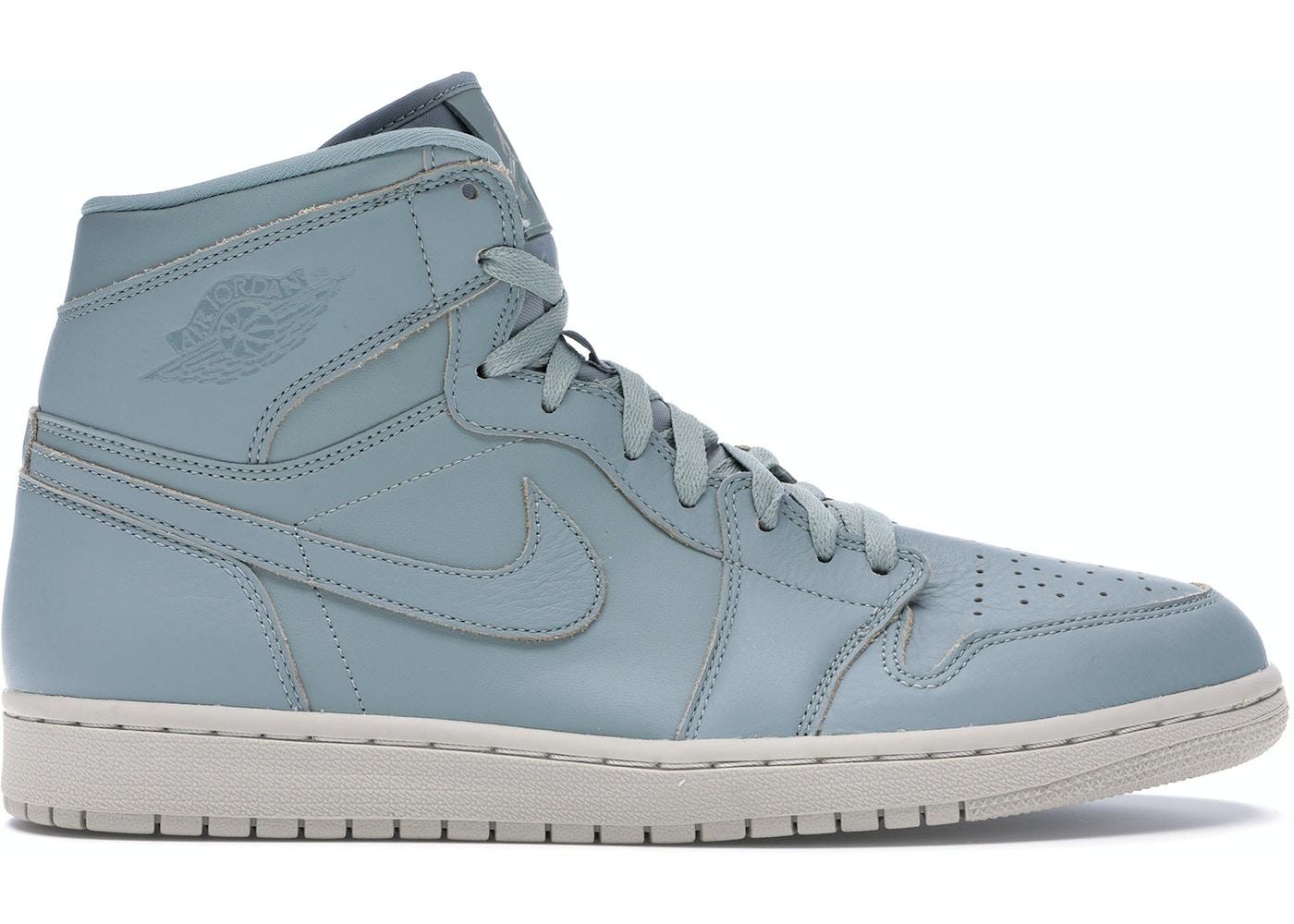 f2a2aa797831 Air Jordan 1 Size 9 Shoes - Volatility