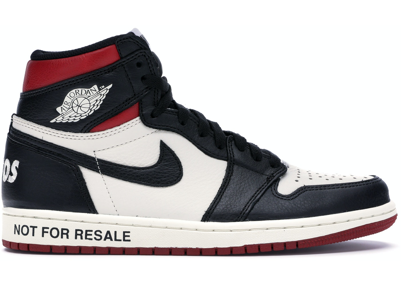 official big discount top quality Jordan 1 Retro High