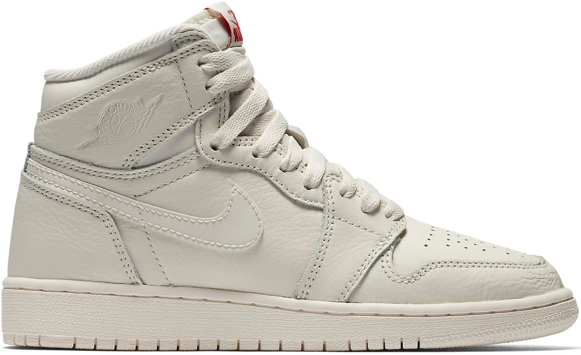 Air Jordan 1 Voile Gs