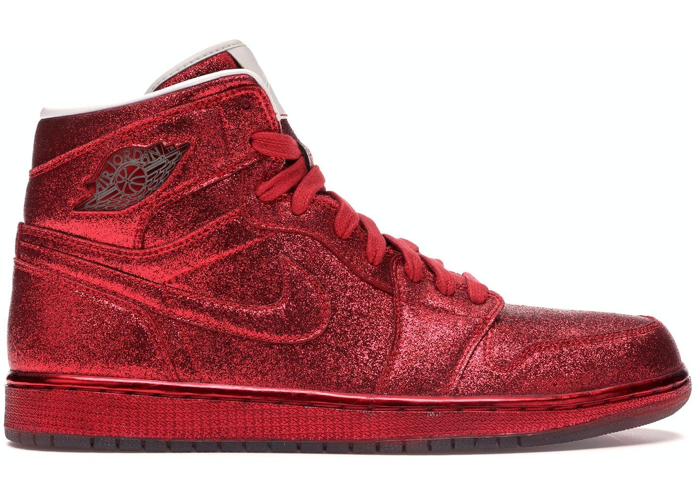 hot sale online bc60c 25cc7 Air Jordan Shoes - Average Sale Price