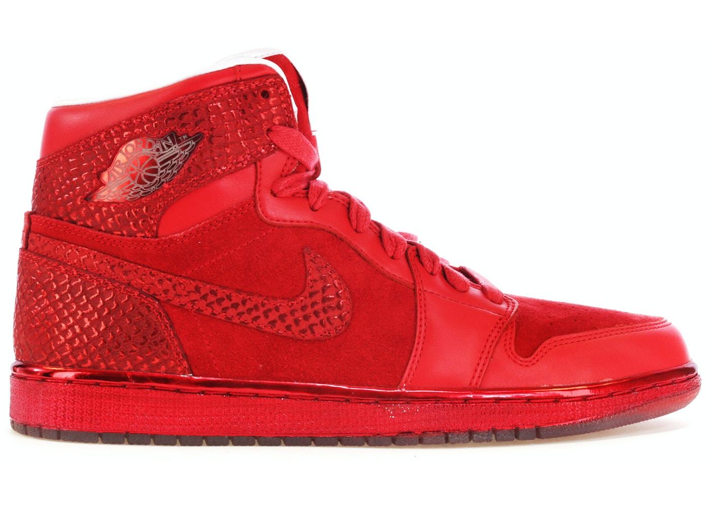45d5c7a5698761 Air Jordan Shoes - Average Sale Price
